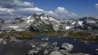 Tricouni Peak photo