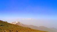 نزدیک قله, Sialan photo