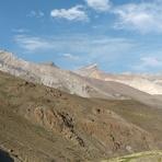 Cerro Leñas