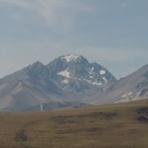 Cerro Sosneado