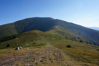 Levski (Ambaritsa) Peak, Levski Peak (Bulgaria) photo