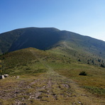 Levski (Ambaritsa) Peak, Levski Peak (Bulgaria)