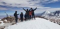 Cerro Toco photo