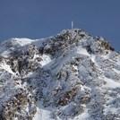 Wildspitze