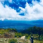Mount Tō