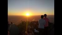 Pico do Cabugi photo