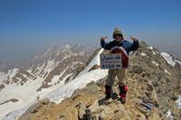 قله سن بران, San-Boran photo