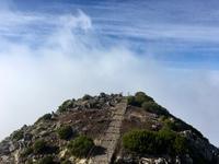 Pico Ruivo photo
