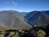 Mount Snowdon photo