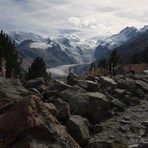 Bellavista, Bellavista (Bernina)