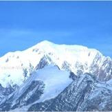 mont blanc 201