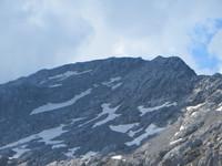Grigna Settentrionale versante sud photo