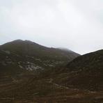 Slieve Bearnagh