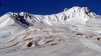 Erciyes, Mount Erciyes photo