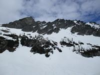 Mount Maude photo