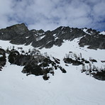 Mount Maude