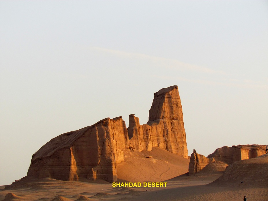 naser ramezani shahdad kaloots, Bazman