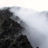 Kaçkar dağı, Kaçkar Dağı or Kackar-Dagi