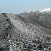 Mount Moosilauke, Moosilaukee