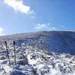 Keeper Hill