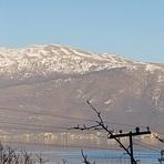 Galicica, Galičica