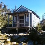 Mount Cabot, Pilot Range, White Mountains, NH