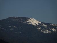 Black Butte, Black Butte (Glenn County, California) photo