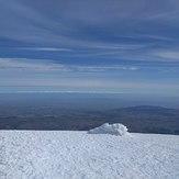 Vista Pirenaica, Moncayo
