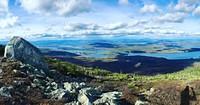 Bigelow, Mount Bigelow (Maine) photo
