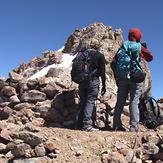 Plataforma Inca Pichu Pichu