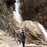 nojian water wall