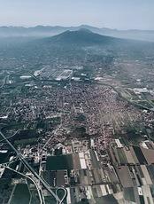 Vesuvio, Vesuvius photo
