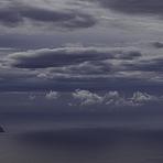 Faial, Montanha do Pico