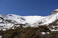 Xueshan, Xueshan (雪山) photo