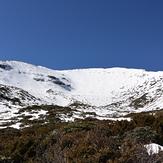 Xueshan, Xueshan (雪山)