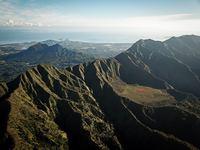 Mount Olympus photo