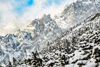 Volovec Tatra, Volovec (Tatra) photo
