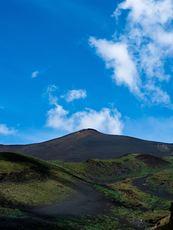 Etna, Monte Etna photo