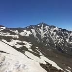Sialan Peak