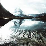Matterhorn, Klein Matterhorn