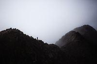 Mount Katahdin photo