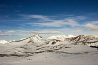 Mount Bierstadt photo