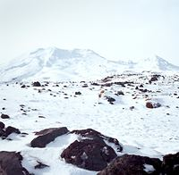 Ruapehu photo