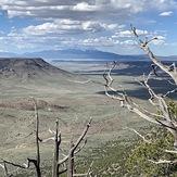 Blanca Peak