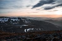 Lochnagar photo