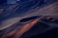 Haleakala photo
