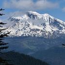 Glorious Mt. Adams