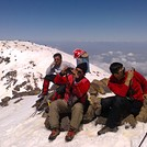 HerAM 3 Summit