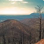 Petkash Peak Southview