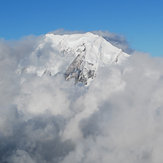 Mount Cook, Aoraki/Mount Cook